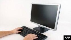 Sve više Kineza odlučuje se za kupovinu na internetu