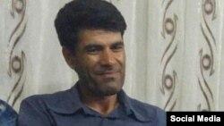 رحیم غلامی، شاعر و نویسنده ترک