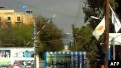 Kıbrıs Rum Kesiminde Muhalefet Önde