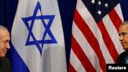 En lugar de vetar una votación sobre el conflicto Israel-Palestina, Estados Unidos se abstuvo de votar poniendo en aprietos a unos de sus más antiguos aliados como es Israel.