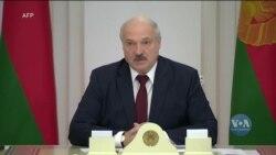Нові обмеження та санкції: як обурення діями Лукашенка об'єднало Європу і Америку. Відео