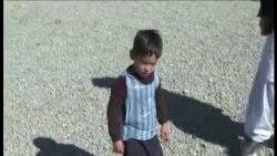 د فټ بال مشهور لوبغاړي لیونل میسي افغان مینه وال