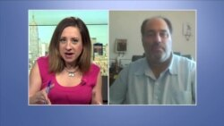 Jill Malandrino Skype Interview with Phil Davis, CEO PSWInvestments