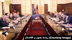 Nawaz Sharfi Ghani