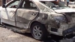 IRAQ VIOLENCE VO.mov