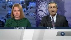 Які очікування від зустрічі Трампа і Путіна у Європі? Відео