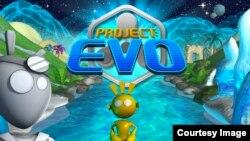 Project EVO.