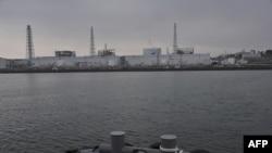 Japonya'da Denize Radyasyonlu Su Sızdığı Belirlendi
