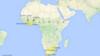 Bado yapo matumaini Afrika- Ripoti