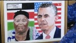 Обама їде у Африку, але досягнень там має небагато - оглядачі. Відео
