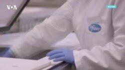 Когда станет возможной массовая вакцинация от коронавируса?