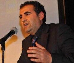 Davud Turan: Azərbaycan təşkilatları İranda prezident seçkilərini boykot edir