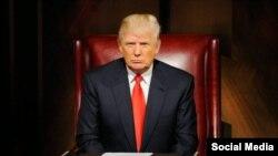 Presiden terpilih Donald Trump, Jumat (6/1) menampik klaim bahwa pembayar pajak Amerika akan dibebani biaya pembangunan dinding di perbatasan dengan Meksiko. (Foto: dok).