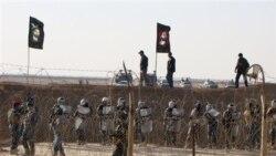 توافق سازمان ملل و دولت عراق در مورد جابجایی ساکنان اردوگاه اشرف