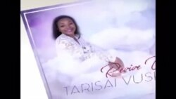 Video Tarisai Vushe- Revive Us