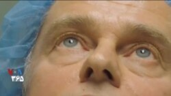 جراحی های زیبایی و ترمیمی - VOA Tek