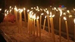 ԱՄՆ-ի Ներկայացուցիչների պալատն ընդունեց քրիստոնյաների դեմ Դաեշի գործողությունները «ցեղասպանություն» որակելու մասին որոշում