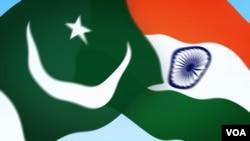 هند لا د پاکستان د دغه اقدام په اړه څه نه دي ویلي