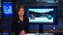 VOA连线(野渡):鲜少发表过激言论 贾葭遭扣查友人惊讶