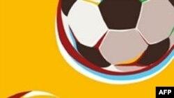Brazil loan báo thành phần đội tuyển dự World Cup