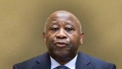 Reportage de Narita Namasté, correspondante VOA Afrique à Abidjan