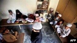 «Պակիստանի դպրոցներում առկա է անհանդուրժողականություն կրոնական փոքրամասնությունների նկատմամբ»