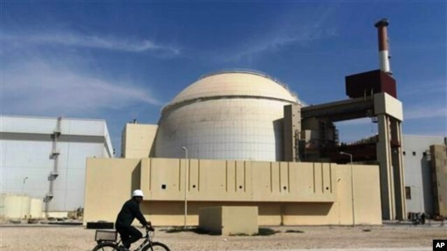 Analysts Take Doubtful View of Iran Nuclear Inspection Tour