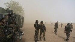 Bénin : attaque d'un poste de police par des hommes armés près de la frontière burkinabè