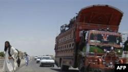 Afganistan: Rrëmbehen 4 punonjës të një kompanie amerikane ndërtimi