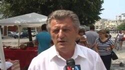 Artizanati në Shkodër
