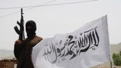 تحریک طالبان پاکستان کے ساتھ مذاکرات: امکانات اور مضمرات