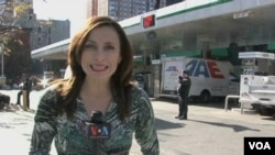 NY Implenta Restricciones a la gasolina