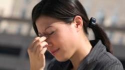 Treating a Bad Headache Takes a Lot More Than Just Aspirin