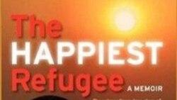 مهم ترین جایزه ادبی استرالیا در دست های یک پناهنده ویتنامی