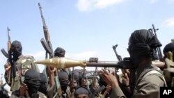 Booliska Dunida oo ka Digay Kooxaha Somalia
