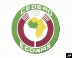 ECOWAS Recognizes Alassane Ouattara as New Ivorian President