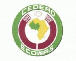 ECOWAS Recognizes Alassane Ouattara as New Ivorian President