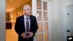 Пітер Наварро