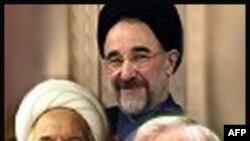 درخواست از مراجع تقلید و شخصیت های سیاسی برای مقاومت در برابر کودتاگران