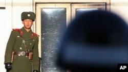 [시사 와이드] 남북 관계 갈등…김정남 북한 부패 비판