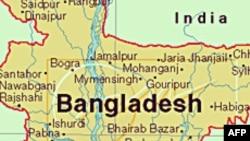 Thiếu nữ Bangladesh chảy máu tới chết sau khi bị đánh bằng roi