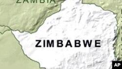 Zimbabwe inoverenga vanhu mushure memakore gumi oga oga