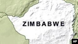 Zviitiko zvehuroyi zvinonzi zviri kukwira muZimbabwe