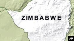 The Ministry of Local Government has ordered the demolition of illegal structures in Zimbabwe.