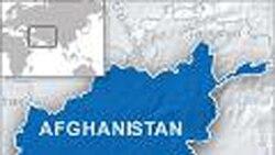کشته شدن ۴ تن در حمله به فرمانداری قندهار