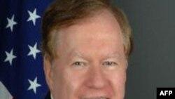 Посол Роберт Кинг – спецпосланник по вопросам прав человека в Северной Корее
