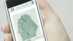 Future Smart Devices Could Extend Our Senses
