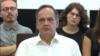 Flekenštajn: Vlast da popusti, opozicija da se uključi u dijalog
