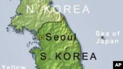 Засилени напори за обновување на нуклеарните преговори со Северна Кореја
