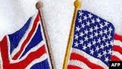 İngiltere Terörist Zanlısını Amerika'ya Teslim Ediyor